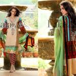 Lala Vintage Autumn Collection Limited Designs 2016 3