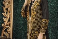 Origins Luxury Pret Collection Summer 2016