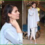 Rema Luxe Summer Formal Wear Modern Dresses 2016