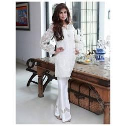 Rema Luxe Summer Formal Wear