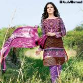 Tencia Satin Silk Eid Collection