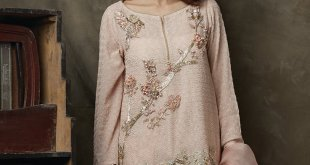 Zara Shahjahan Luxury Pret Summer Collection