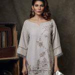 Zara Shahjahan Luxury Pret Summer Collection 2016 6
