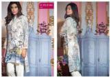 Bonanza Satrangi Eid Ul Azha Collection 2016-17 6