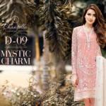 Chantelle Eid Ul Azha Barouque Fashion Dresses 2016-17 10