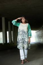 Ittehad Independence Day Kurtis Collection 2016-17 4