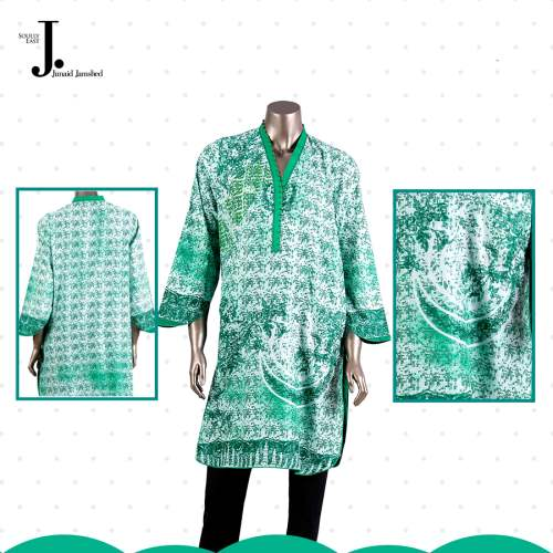 J. Independence Day Collection