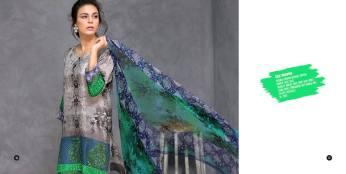 Nisha Unstitched Sawan Collection Vol-27 2016-17 3
