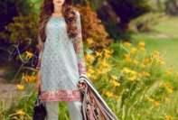Sana Salman Semi Formal Eid Collection 2016-17 3