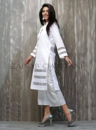 Zainab Chottani Azadi Collection