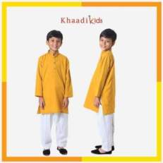 eid-ul-azha-kids-wear-collection-by-khaadi-2016-17-2