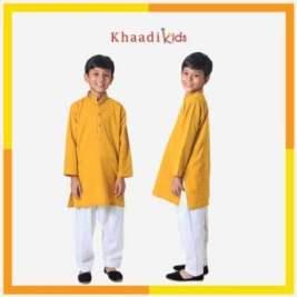 eid-ul-azha-kids-wear-collection-by-khaadi-2016-17-2