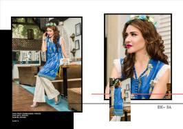 lsm-intimate-kurtis-collection-season-end-dresses-2016-17-7