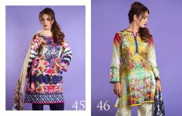 nimsay-autumn-winter-unstitched-collection-2016-17-13