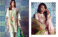 nimsay-autumn-winter-unstitched-collection-2016-17-17
