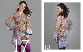 nimsay-autumn-winter-unstitched-collection-2016-17-6