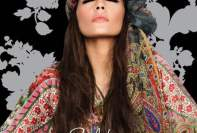 Sana Safinaz Eid Ul Azha Silk Collection 2016-17 7