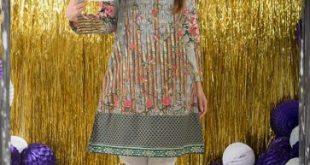 alkaram-pret-dresses-winter-collection-2016-17-2