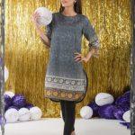 alkaram-pret-dresses-winter-collection-2016-17-4