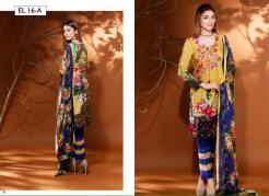 mahnoor-embroidered-linen-dresses-winter-collection-2016-17-8