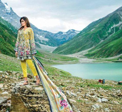 pakistan-ki-pehchan-winter-collection-by-gul-ahmed-2016-17-11