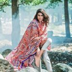 pakistan-ki-pehchan-winter-collection-by-gul-ahmed-2016-17-12