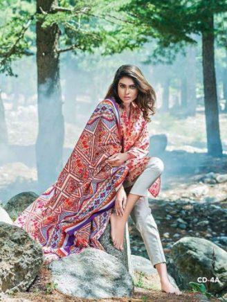 pakistan-ki-pehchan-winter-collection-by-gul-ahmed-2016-17-12