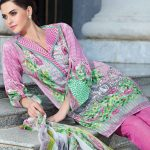 pakistan-ki-pehchan-winter-collection-by-gul-ahmed-2016-17-4
