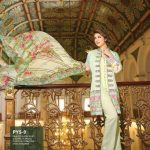 pakistan-ki-pehchan-winter-collection-by-gul-ahmed-2016-17-7