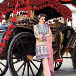 pakistan-ki-pehchan-winter-collection-by-gul-ahmed-2016-17-8