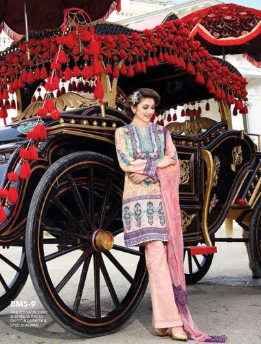 pakistan-ki-pehchan-winter-collection-by-gul-ahmed-2016-17-8