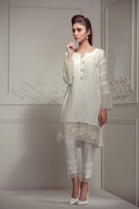sana-abbas-winter-formal-tunics-collection-2016-17-3