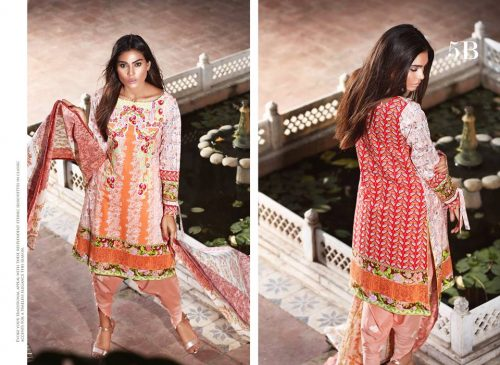 subhata-winter-cambric-dresses-shariq-textiles-collection-2016-17-4