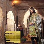 subhata-winter-cambric-dresses-shariq-textiles-collection-2016-17-5