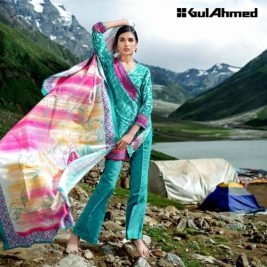 winter-khaddar-dresses-gul-ahmed-collection-2016-17-3