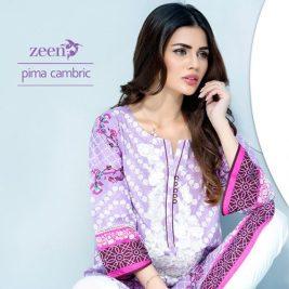 zeen-prima-cambric-winter-collection-2016-17-3