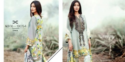 edenrobe-winter-shalwar-kameez-collection-2016-17-3