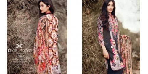 edenrobe-winter-shalwar-kameez-collection-2016-17-4