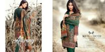 edenrobe-winter-shalwar-kameez-collection-2016-17-7