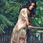 Sabyne Winter Luxury Collection Modern Dresses 2016-17
