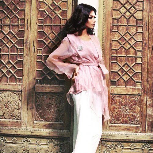 sabyne-winter-luxury-collection-modern-dresses-2016-17-3