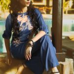 sabyne-winter-luxury-collection-modern-dresses-2016-17-5