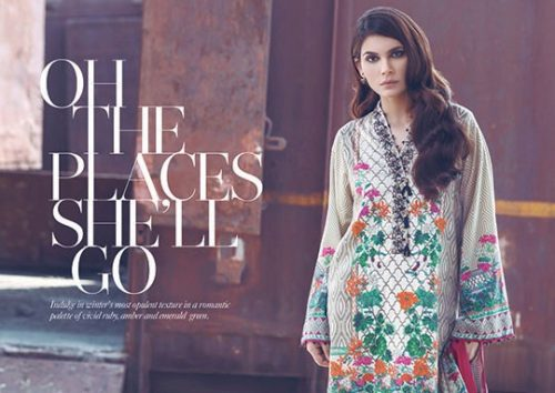sapphire-unstitched-winter-dresses-collection-2016-17-6