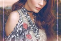 sapphire-unstitched-winter-dresses-collection-2016-17-9