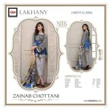 zainab-chottani-silk-dresses-winter-collection-2016-17-3