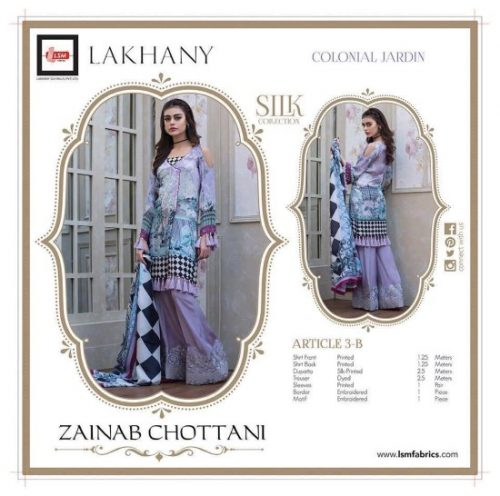 zainab-chottani-silk-dresses-winter-collection-2016-17-6
