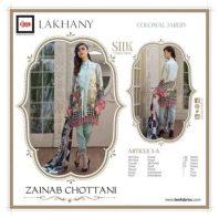 zainab-chottani-silk-dresses-winter-collection-2016-17-8