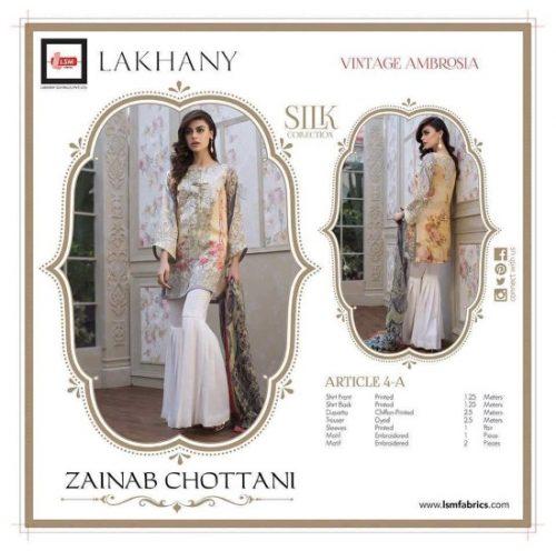 zainab-chottani-silk-dresses-winter-collection-2016-17-9