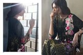Al Zohaib Winter Tunics Collection For Young Women 2017 7