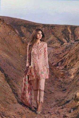 mina-hassan-embroidered-chiffon-formal-dresses-2016-17-5